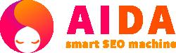 logo_AIDA_orizz